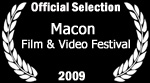 Macon Georgia Film & Video Festival