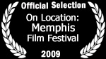 On Location: Memphis Film Festival