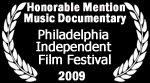 Philadelphia Independent Film Festival