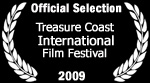 Treasure Coast International Film Festival